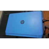 Laptop Hp 15 Beats Audio Gamer
