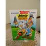 Goscinny Rene - Asterix