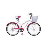 Bicicleta Winner Jazz 24