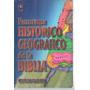 Panorama Historico Geografico De La Biblia, En Pdf.
