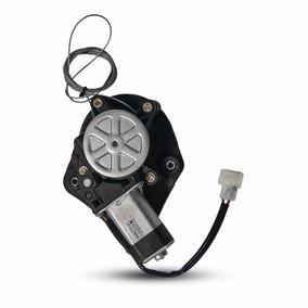 Maquina De Vidro Eletrico Chevette S/quebra Vento Lado Esq