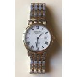 Reloj Raymond Weil Toccata