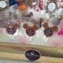Chupetas De Chocolate. Mayor Y Detal