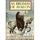 As Brumas De Avalon Volume Único (pdf)