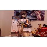 Akizuki Figura Anime (tengo Stock)