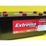 Batería Camión Extrema 4d 1350 Envío Gratis Ibagué Y Tolima