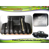 Carter O Peto Inferior Silverado C1500 Gm# 15049190 99-07