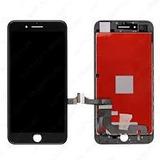 Display Iphone 7 Original, Garantia, Montado