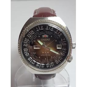f470c70f697 Relogio Breitling Fundo Transparente Orient - Relógios De Pulso ...