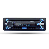 Daewoo Autoestereo Bluetooth Cd Usb Sd Mp3 Player Dw-3249bt
