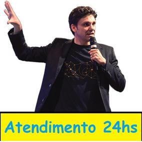 Curso Erico Rocha: Formula De Lançamento 2018 + Brindes