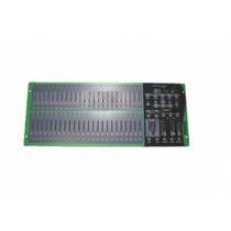 Consola Iluminacion Navigator 48 Dmx P/ Teatro American Pro