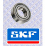 Rolamento 6207 Zz E 6308 Zz Skf