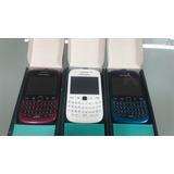 Blackberry Curve 9220 Totalmente Nuevos Liberados