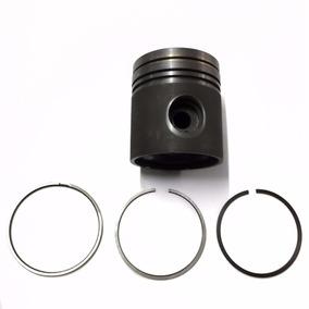 Kit Motor D20 Maxion S4 Aspirado 100mm S4078