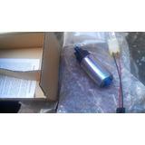 Pilas Nppn 008 Original Blacer, Optra, Aveo, Explorer, Spark