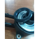 Sello Collarin Para Ford Fiesta, Ka, Eco Sport,meriva