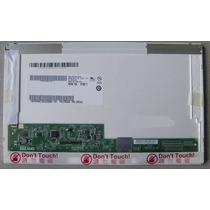 Pantalla Display 10.1 Led B101aw03 V.1 Mini Compatible Hp