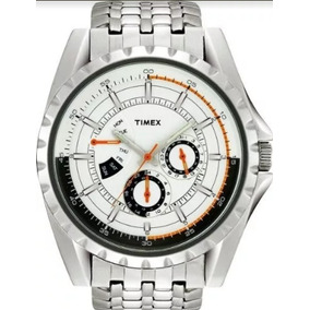 cf421ae3b05e Reloj Timex T2m431 - Relojes en Mercado Libre México