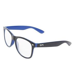 2f4c171b977c9 Oculos Caterpillar Masculino Epi Menina - Óculos no Mercado Livre Brasil