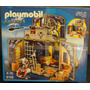 Play Mobil 6156 Caballeros Medievales Knights