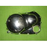 Tapa Motor De Virago Yamaha 750 - 1100 ( L. Derecho)