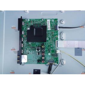 Samsung Placa Mae Tv 50 Polegadas Modelo T500hvf06. D