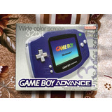 Vendo Mi Coleccion Nintendo Gameboy Advance