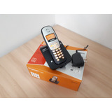 Telefono Inalambrico Seimens Nuevo Siemens C360