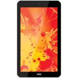 Tablet Aoc A731 7 ( Memoria Ram 1gb Interna 8gb )