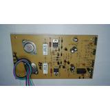 Módulo Amplificador Mono 25 Watts Con Pre Y Control De Tonos