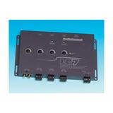 Lc7i Audiocontrol Convertidor Stereo Agencia Lcq1 Lc2 Lc6