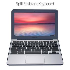 Laptop Asus 11.6 Pulgadas 4 Gb Ram