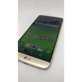 Lg G5 Gold Liberado Al Mejor Precio Del Mercado 32gb 4gb Ram
