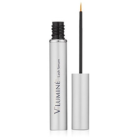 Vluminé Lash Serum By Revitalash Cosmetics