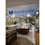 La Antigua Galicia. Seis Cuadros Históricos. Portada De Cast