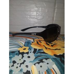 Spy - Óculos Outros no Mercado Livre Brasil dd798cb616