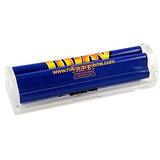 120 Mm De Juicy Jay (4 ¾ De Pulgada) Jumbo Blunt Batir