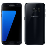 Samsung Galaxy S7 32gb Demo + Blackberry Curve Gratis