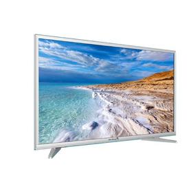 Television Smart Tv Ken Brown 32 Kb32s2000sa Led Hd Hdmi Usb