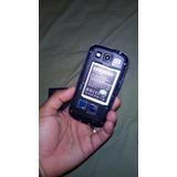 Samsung S3 Grande, Tarjeta Lógica, Entrego Caja Original