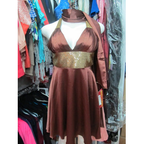 Alquiler de vestidos de fiesta en caracas venezuela
