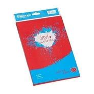 Sobre Medoro 1001 N°1 12,5x19 Cm Azul Negro Rojo X10