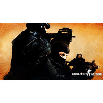 Counter Strike Global Offensive Cs Go Steam Pc Original