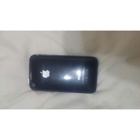 Iphone 3gs Para Piezas