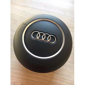 Bolsa Do Airbag Do Motorista Audi A1 / A3 Sedan / Q3
