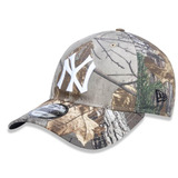 Boné New York Yankees 920 Real Tree - New Era 092bb9797b5