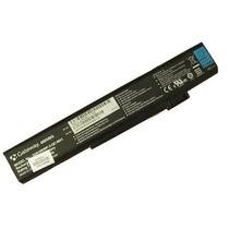 Bateria Original Mx8500, Mx6900 Y Mas Lista Completa Abajo