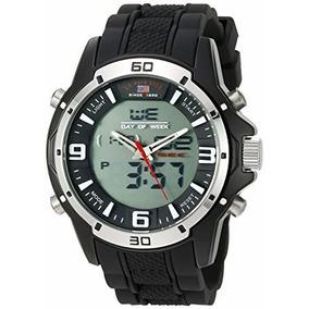 Reloj Us Polo P Hombre Us9531