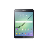 Tablet Samsung Galaxy Tab S2 8 Pulgadas 16gb Wifi Sm-t713 An